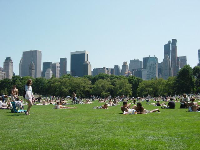 Αποτέλεσμα εικόνας για central park manhattan new york
